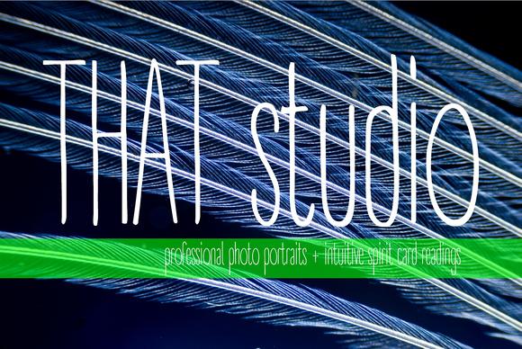 http://www.shotzcreatives.com/img/s9/v89/p1832125704-3.jpg
